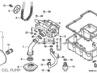 763 Bobcat Schematic Diagrams additionally Mercury L  Wiring Diagram in addition Yamaha Golf Car Wiring Diagram as well Chevy Metro Fuse Box Diagram as well Mercury Key Switch Wiring Diagram. on free yamaha outboard wiring diagram