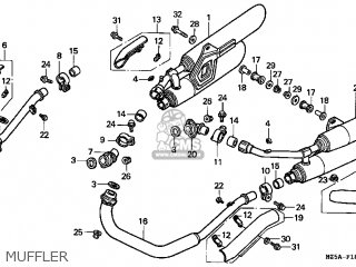 location of clutch master cylinder power steering pump