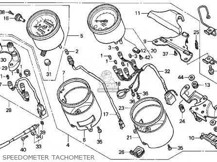 Mercury 500 Wiring Diagram together with Harley Davidson Fltr Flt Flht And Flhr Switched Circuit Adapter Wiring Harness besides Honda Vf750c Magna 750c 1995 Usa Parts List Partsmanual Partsfiche furthermore Gl1500 Wiring Diagram moreover  on 1994 honda magna vf750c wiring diagram