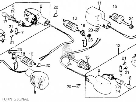 honda vf750c v45 magna 1982 c usa turn signal_mediumhu0176f1c27_21c2 1976 honda cb750 engine 1976 find image about wiring diagram,Honda 750 Wiring Diagram