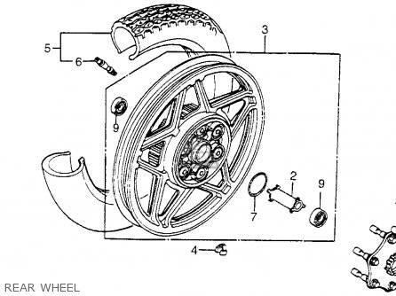 Wiring Diagram Additionally Ducati Monster On Suzuki further Big Dog Wiring Diagram likewise Ducati Monster 796 Engine Diagram as well Mobility Scooter Wiring Schematic also Victory Hammer Motorcycle. on victory motorcycle wiring diagram