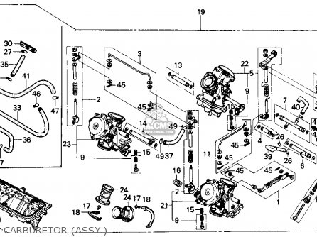 wiring diagram 2014 lexus with 1988 Honda Nx250 Wiring Diagram on Isuzu V6 Sohc Engine further 1992 Plymouth Sundance 2 2 2 5l Serpentine Belt Diagram as well Brakes in addition Nissan Quest 1999 Nissan Quest Raidator Fan Did Not Turn On Low Speed in addition Lotus Evora Fuse Box.