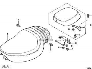 Intermatic T103 Timer Wiring Diagram