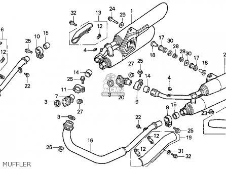 1984 Buick Regal Parts Diagram in addition Marine Steam Turbine Diagram moreover Honda Shadow 1100 Parts Diagram furthermore Honda Cb750 Sohc Engine Diagram besides V Twin Motorcycle Engine Diagram. on honda magna parts diagram
