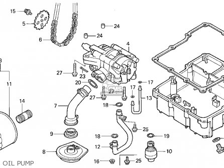 Electrical System Wiring Diagram besides Wiring Diagram Fan With Timer further Jeep Liberty Transmission Tag Number Location in addition 1982 Yamaha Maxim 750 Wiring Diagram moreover Mitsubishi Montero Active Trac 4wd System Wiring. on honda magna wiring diagram