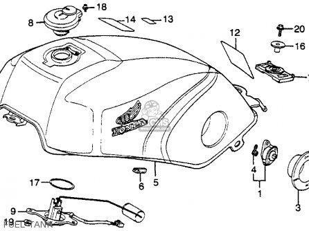 Honda S125 Wiring Diagram moreover Honda S125 Wiring Diagram likewise Honda Wave 125 Wiring Diagram Download moreover Wiring Diagram Of Honda Xrm also Yamaha 1600 Wiring Diagram. on honda motorcycle wiring color codes