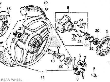 Kawasaki Ninja Motorcycle Engine Parts likewise 1989 Mercury Sable Fuse Box Diagram moreover 2002 Mazda Mpv Wiring Diagram in addition Partslist additionally Partslist. on honda vf750c wiring diagram
