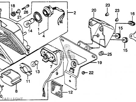 wiring diagram for honda st1300 with Honda Magna V4 Engine on Honda Xl250 Engine Diagram moreover Honda Goldwing Gl1800 Parts Diagram in addition Motorcycle Wiring Color Codes furthermore Honda Magna V4 Engine as well 2006 Honda Trx350fe 4x4 Wiring Diagram.