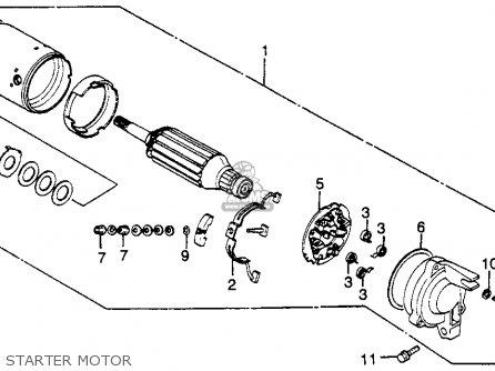 1983 honda interceptor parts with Partslist on Photodetail further Honda Vfr 750 Carburetor Fuel Filter as well Honda Shadow Vt 700 Engine Diagram furthermore 381031822501 further Honda Engine Reliability.
