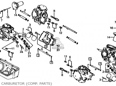 Ignition Switch Cross Reference