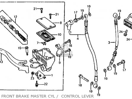 honda magna wiring diagram with Partslist on 2011 Mitsubishi Outlander Sport Wiring Diagram moreover 82 Honda Cb900f Wiring Diagram together with Partslist further Honda Magna 700 1984 Wiring Diagram moreover T5456228 Trailblazer serpentine belt diagram.