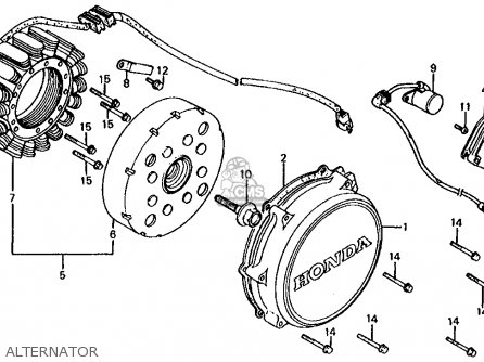 1 8 Turbo Engine Diagram additionally Cadillac Eldorado Engine Diagram furthermore Cadillac Deville Motor Parts Diagram besides 1999 Cadillac Deville Fuel Pump Wiring further 1996 Cadillac Deville Stereo Wiring Diagram. on cadillac deville starter wiring