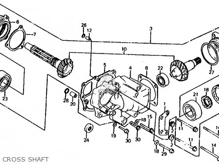Largest Electric Motor on 1985 chevy c20 350 pulley diagram