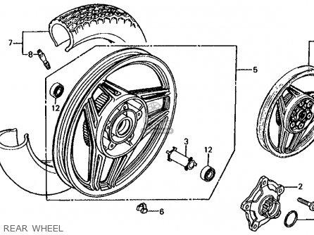 2004 Nissan Stereo Wiring Diagram besides Honda Constructeur Honda Annees moreover Honda Insight Serpentine Belt as well 94 Honda Accord Under Hood Fuse Box Diagram moreover Billigfluege. on 2004 honda civic headlight wiring harness