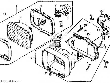 1984 Honda Magna Wiring Diagram Moreover Honda 125 Wiring Diagram moreover Partslist in addition Honda Vf750c V45 Magna 1982 Usa Parts List Partsmanual Partsfiche in addition Partslist besides V65 Magna Wiring Diagram. on 1983 honda v45 magna