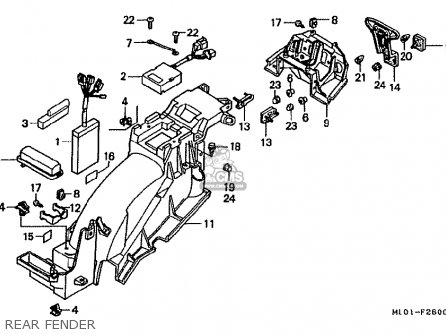 wiring diagram honda vfr 400 with Honda Motorcycles 400cc on Honda Cbx 750 Wiring Diagram as well Wel e to hell moreover 1985 Honda Goldwing Gl1200 Wiring Diagram additionally Honda Motorcycles 400cc further Honda Foreman Wire Harness.