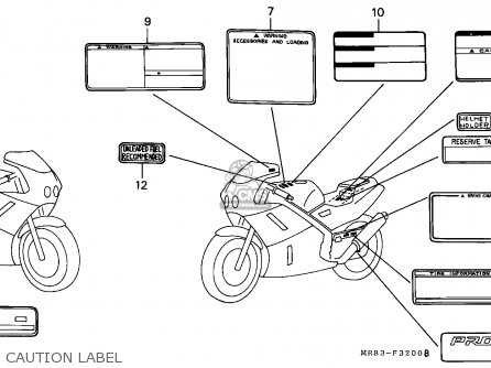 Polaris Ranger 400 Wiring Diagram