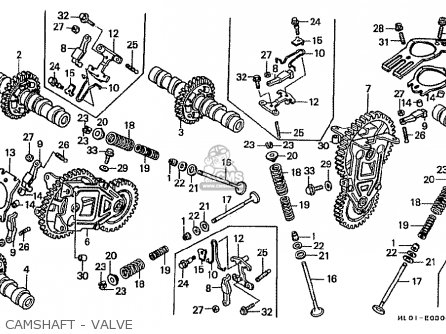 Replace Under Hood Fuse Box 2004 Land Rover Discovery as well 161059254932 together with T14261779 Remove spring clip brake switch 2008 further Watch furthermore 1988 Cadillac Deville Fuse Box Diagram. on 1989 gmc sierra fuse box location