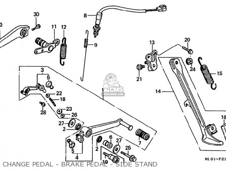 Wiring Harness Explanation as well Toyota Alternator Wiring Diagram Pdf likewise Ford Smart Charge System I208836089 in addition Smart Engine Wiring Diagram additionally 2004 Harley Davidson Parts Catalog. on wiring diagram system bmw online