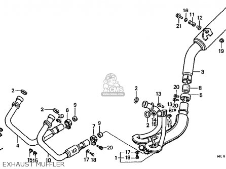 Lazy Boy Recliner Replacement Parts moreover Dpst Toggle Switch Schematic furthermore Pride Lift Chair Wiring Diagram in addition Electric Wheelchairs And Scooters additionally Cushion Valve Schematic. on lift chair motor wiring