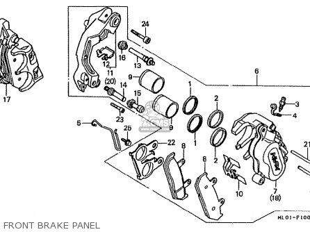 honda xrm 125 wiring diagram pdf with Nc24 Wiring Diagram on Honda Spree Wiring Diagram likewise Honda Wave Wiring Diagram furthermore Nc24 Wiring Diagram additionally Wiring Diagram Xrm 125 furthermore Honda Cg 125 Wiring Diagram Pdf.