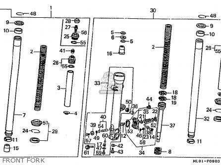suzuki eiger 400 engine diagram suzuki quadrunner 250