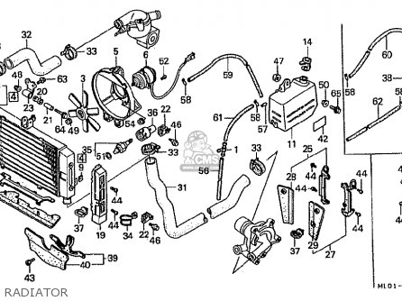 Electrical Diagram 1993 Jeep Yj Wrangler furthermore Mercury Key Switch Wiring Diagram likewise Engine Partment Fuse Box also 89 Jeep Wrangler Wiring Diagram moreover Repair Guides Starting System Starter Autozone. on 1988 jeep cherokee wiring diagram pdf