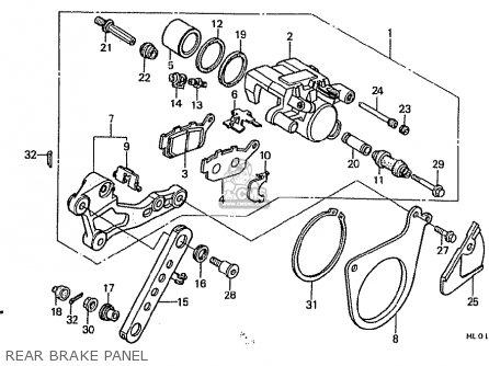 Udstyr Dele besides Hondascreen1 as well Hondascreen1 moreover Hondascreen1 additionally Honda Nighthawk Wiring Diagram. on 1983 honda vfr 750