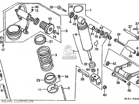 Honda Cbx 750 Wiring Diagram furthermore Honda St90 Engine likewise 1988 Cadillac Deville Fuse Box Diagram in addition Honda Cbx Wiring Schematic moreover Yamaha Xs650 Wiring Diagram Likewise 1980 650. on wiring diagram honda vfr 400