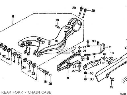 2009 honda st1300 wiring diagram  honda  auto wiring diagram