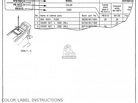 93 Chevy Truck Pcm Location in addition B18b1 Wiring Harness Diagram Engine Integra Wire Tuck Bay Pat furthermore 1998 Honda Civic Ex Fuse Box Diagram moreover 96 Honda Accord Cooling System Diagram moreover 92 Honda Prelude Vtec Engine. on honda civic obd1 wiring diagram