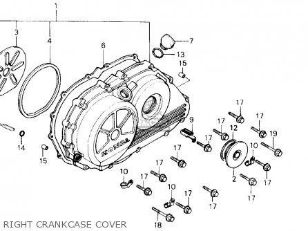 Honda Cx650c Custom 1983 Usa Final Driven Gear besides Engine Diagram 1986 Honda Magna Vf700c as well Partslist likewise Partslist additionally Partslist. on 1986 honda interceptor 700