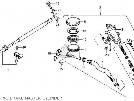 760196 Throttle Cable Adjustment 2 further Partslist likewise Partslist likewise S Harley Handle Bars additionally Partslist. on harley davidson handlebar switch