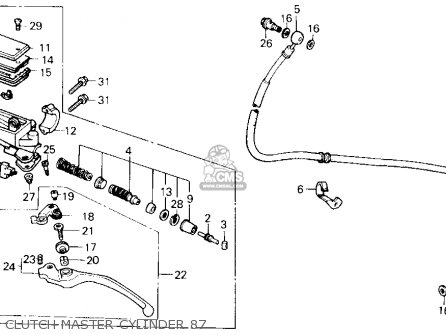1998 Chevy S10 2 Fuel Line Diagram as well 1997 Cadillac Catera Speaker Diagram also puter Location 1999 Olds Intrigue moreover Pulse Fuel Pump furthermore Diagram Vt Wiring Furthermore Engine Harness. on honda fuel pressure regulator wiring diagrams