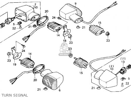Ford F800 Wiring Diagram furthermore Turn Signal Wiring Diagram For Club Car Ds likewise 1954 Ford Ignition Switch Wiring Diagram further 3 Prong Wire Harness in addition Golf Cart Schematics. on club car ds turn signal wiring diagram