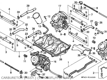 1999 dodge mins wiring diagram