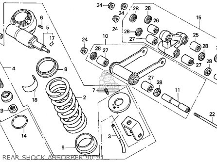 87 Crx Wiring Diagram additionally 1996 Honda Civic Engine Wiring Diagram besides Idle Air Control Valve Location Honda Tech together with Honda Civic 2006 Fuse Box Diagram also Honda Civic Racing Parts Html. on 91 honda civic si wiring harness