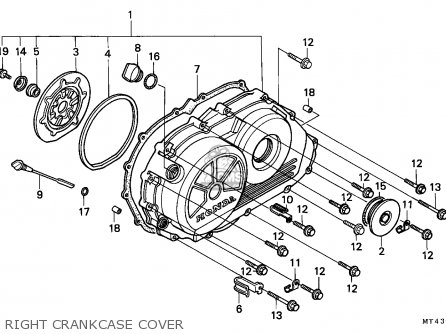 95 vfr 750 honda engine diagram honda vfr 750 engine diagram imageresizertool com e leite 50cc honda engine diagram