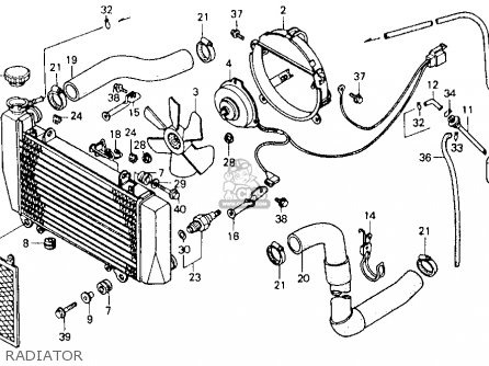 wiring diagram for 1993 honda cbr 1000 with Honda Touring Motorcycles on Honda Touring Motorcycles in addition 99 Gsxr 600 Wiring Diagram furthermore Honda Touring Motorcycles in addition Wiring Diagram 1993 Honda Cbr 1000 furthermore 1995 Honda Cbr900rr Wiring Diagram.