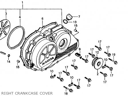 P1155 Toyota Highlander O2 Sensor Location furthermore Cabin Air Filter Location 2005 Pontiac Montana moreover 1966 Ford Mustang Wiring Diagram additionally 74639 Mini H1 Retorfit 6 also 2011 Ford F550 Fuse Box Diagram. on lexus air filter location