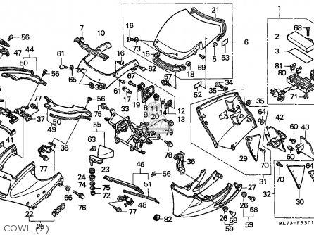 vtx 1800 fuse box location diagram wiring diagram images. Black Bedroom Furniture Sets. Home Design Ideas