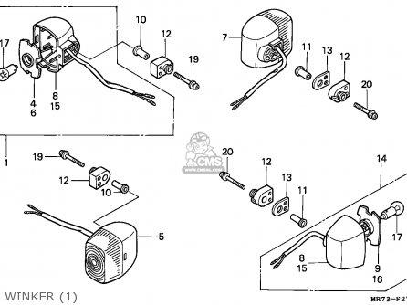 625632 besides Yamaha Motorcycle Designs besides Partslist as well 1999 Honda Passport Wiring Diagram additionally Partslist. on honda vfr 750 engine diagram
