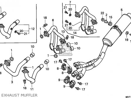 Honda Vfr Wiring Diagram besides Camshaft Position Sensor Location 1994 Ford Ranger Eec Test together with Honda Shadow Vt1100 Wiring Diagram And Electrical System Troubleshooting 85 95 also C4 And Camaro Sensor And Relay Switch Locations And Info further 92 Prelude Si Wiring Harness. on wire diagram for 1987 honda civic