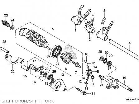 Usb To Ps2 Wiring Diagram as well Rc Motor Wiring 2 moreover Wiring Diagram Of Motorcycle Honda Xrm 125 additionally 1985 Honda Rebel 250 Wiring Diagram additionally N8mpn075b12a1 Wiring Diagram. on wiring diagram honda xrm 125