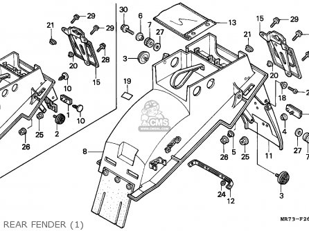 Chevrolet Captiva Fuse Box Location also 31662 Airbag Sensor Location Toyota Corolla furthermore Chrysler 200 2 4 Liter Engine Diagram likewise Fiat 500 Engine Location besides Uk Ford Focus Wiring Diagram. on 2013 fiat 500 wiring diagram