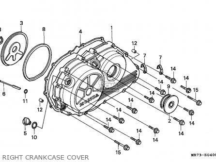 rigmaster parts diagram  diagram  auto wiring diagram