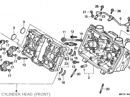 Honda Prelude Vacuum Diagrams further Ef B16a Thermostat Location 3099514 also 1999 Honda Accord Ignition Wiring Diagram in addition 96 Honda Civic Window Problems 3262666 likewise Sunroof Wiring 2887319. on 97 honda accord jdm