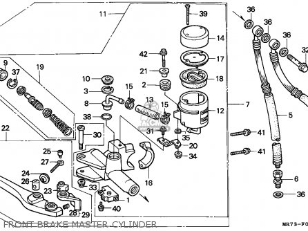 Freightliner Engine Diagram likewise Rc Car Servo Wiring additionally Moped Ignition Wiring Diagram moreover Allis Chalmers G Wiring Diagram likewise odicis. on rc tractor parts diagram and wiring