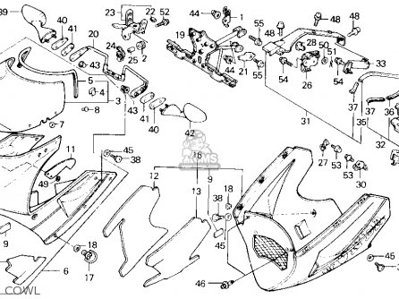 Ford F 150 Trailer Wiring Harness further 1995 Saab 900 Wiring Diagram besides 93 Jeep Radio Wiring furthermore 2003 Honda Crv Stereo Wiring Diagram as well Jeep Trailer Wiring Diagram. on 2003 jeep grand cherokee stereo wiring harness