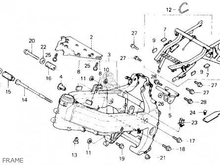 Honda Vfr 750 Carburetor Fuel Filter in addition Hondascreen1 in addition Refrigeration Wiring Schematics furthermore Harley Engine Stand moreover Wiring Diagrams Honda Vfr 800. on 1986 honda vfr